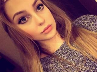 Kristine